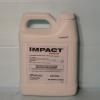 Impact herbicide