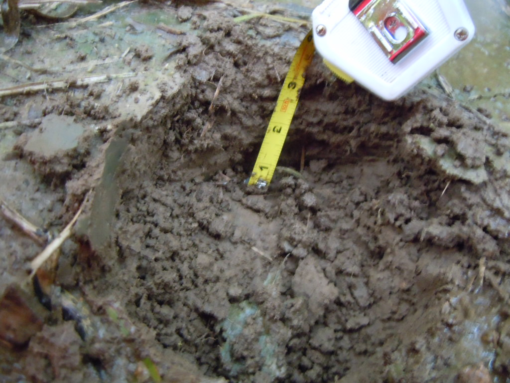soil infiltration Soil quality information sheet soil quality indicators: infiltration usda natural resouces conservation service january 1998 what is infiltration.