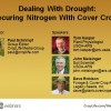 CropLife Webinar Speakers