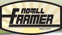 No-Till Farmer logo